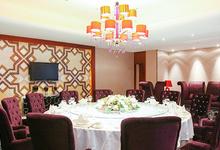 百利中州国际饭店-
