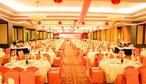 东莞南北花园酒店-