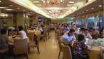 鸿星海鲜酒家(环市中店)-鸿星海鲜酒家-龙凤厅-全场2
