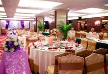 嘉逸国际酒店-