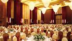 南沙大酒店-广州南沙大酒店-宴会大厅-全场2