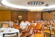 金鲁班大酒店-