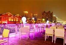 浪漫码头-浪漫码头-室外厅-全场