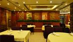 云海食府-盛世金唐酒家-龙凤厅-其他1