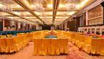 颐和大酒店-广州颐和大酒店-国际会议厅-全场1