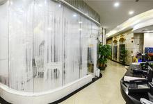 圣丰城酒家(龙华店)-