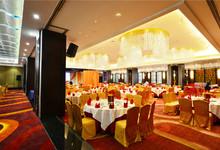 远洋宾馆-远洋宾馆-国际会议厅-全场1
