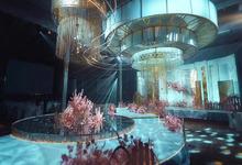 广州保利洲际酒店-广州保利洲际酒店-水晶宴会厅-全场1