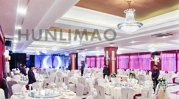 萧山新塘家乡园度假酒店-