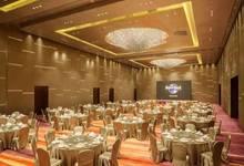 深圳硬石酒店-