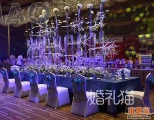 深圳丽雅查尔顿酒店-