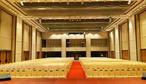深圳市安蒂娅美兰酒店-安蒂娅美兰酒店-大宴会厅-全场2