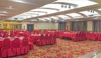 海津大酒店-