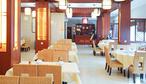 碗里锅里湘菜馆-