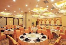 新疆明园新时代大酒店-