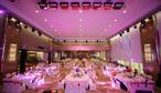 智会2030一站式婚礼会馆-