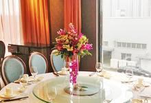 新九龙塘大酒店-