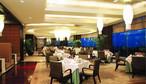 南沙大酒店-广州南沙大酒店-多功能厅-其他