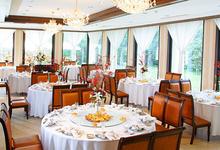 老洋房花园酒店-