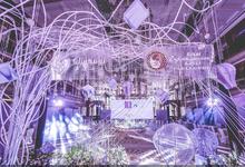 珠光地中海国际酒店-珠光地中海国际酒店-福满楼厅-全场2