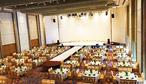 深圳市安蒂娅美兰酒店-安蒂娅美兰酒店-中餐厅大厅-全场