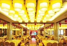 中润酒店-
