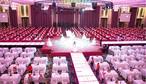 长隆酒店-广州长隆酒店-宴会大厅-全场2