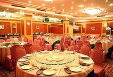 新中林大酒店-