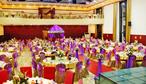 圣龙翔会议中心-