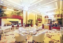 南航明珠大酒店-