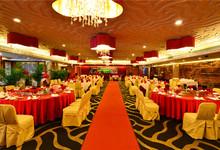 远洋宾馆-远洋宾馆-海龙中餐厅-全场3