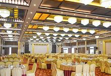 云南泊安大酒店-