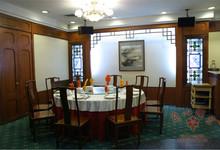 广州酒家(文昌总店)-广州酒家(文昌总店)-宴会大厅-其他2