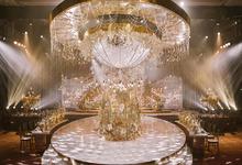 广州保利洲际酒店-广州保利洲际酒店-水晶宴会厅1-全场1