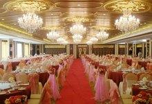 皇家国际酒店-