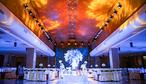 北京行宫国际酒店-