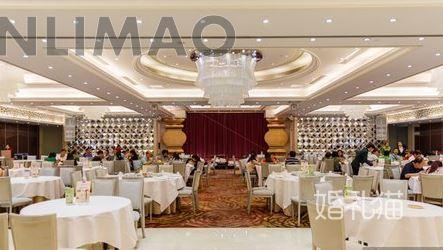 东方御宴大酒楼-