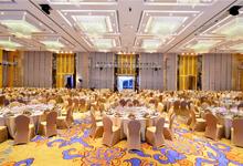 广州日航酒店-广州日航酒店-宴会大厅-其他1