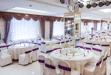 盛龙商务酒店-