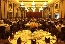 广州长隆酒店-广州长隆酒店-宴会大厅-全场3