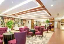 中南海滨大酒店-