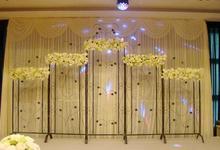 邓丽君音乐主题餐厅-