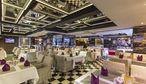 安铂西餐厅-丽柏酒店-安铂西餐厅-全场2