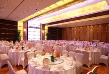 牡丹国际大酒店-