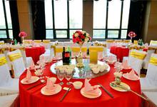 喜御酒店(普丽海鲜码头)-喜御酒店-自助餐厅-其他