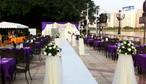 沙面玫瑰园西餐厅-沙面玫瑰园-室外-其他