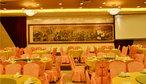 东海湾酒家-东海湾酒家-宴会大厅-舞台