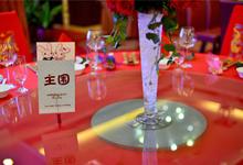 陶然轩岭南·文博食荟(二沙店)-陶然轩(二沙岛)-宴会大厅-特写5