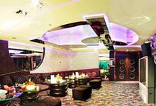 罗湖大酒店-