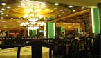 东江海鲜酒家-东江海鲜酒家-宴会大厅-全场3